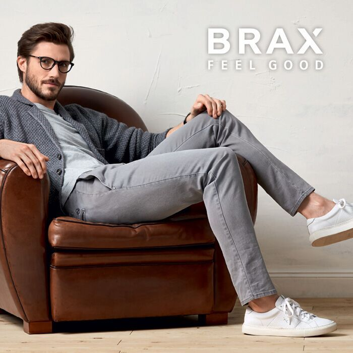 brax insta5