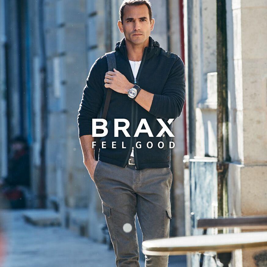brax insta8