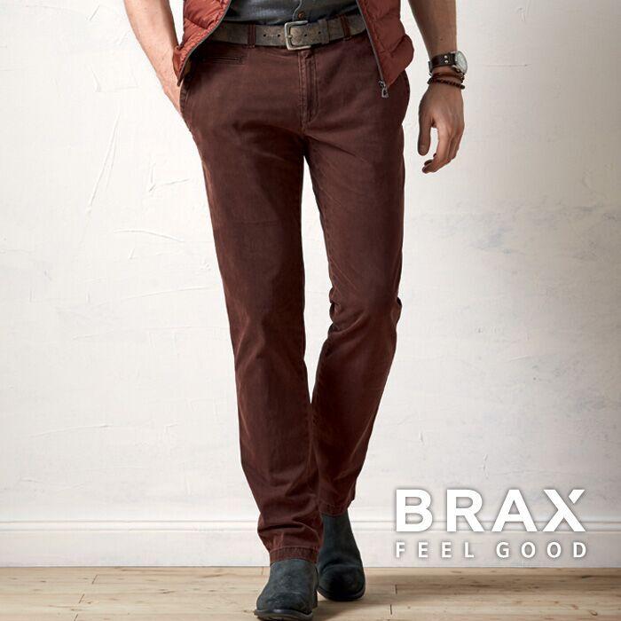 brax insta9